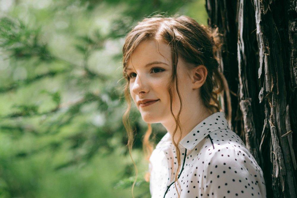 Portrait_Erynne_NM-14.jpg