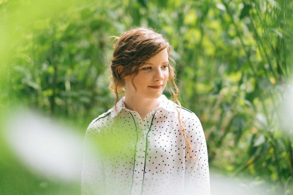 Portrait_Erynne_NM-13.jpg