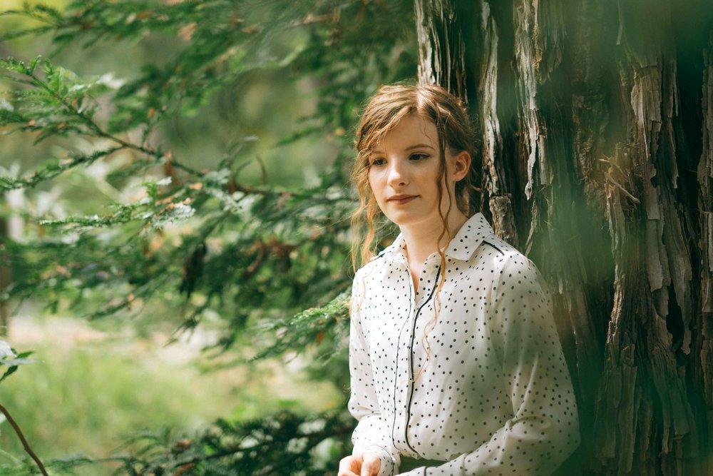 Portrait_Erynne_NM-15.jpg