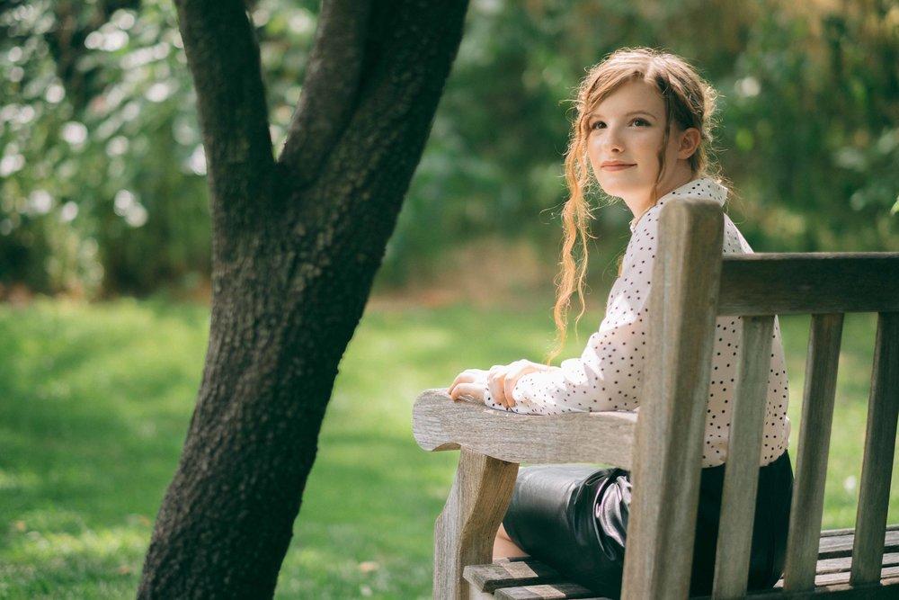 Portrait_Erynne_NM-18.jpg