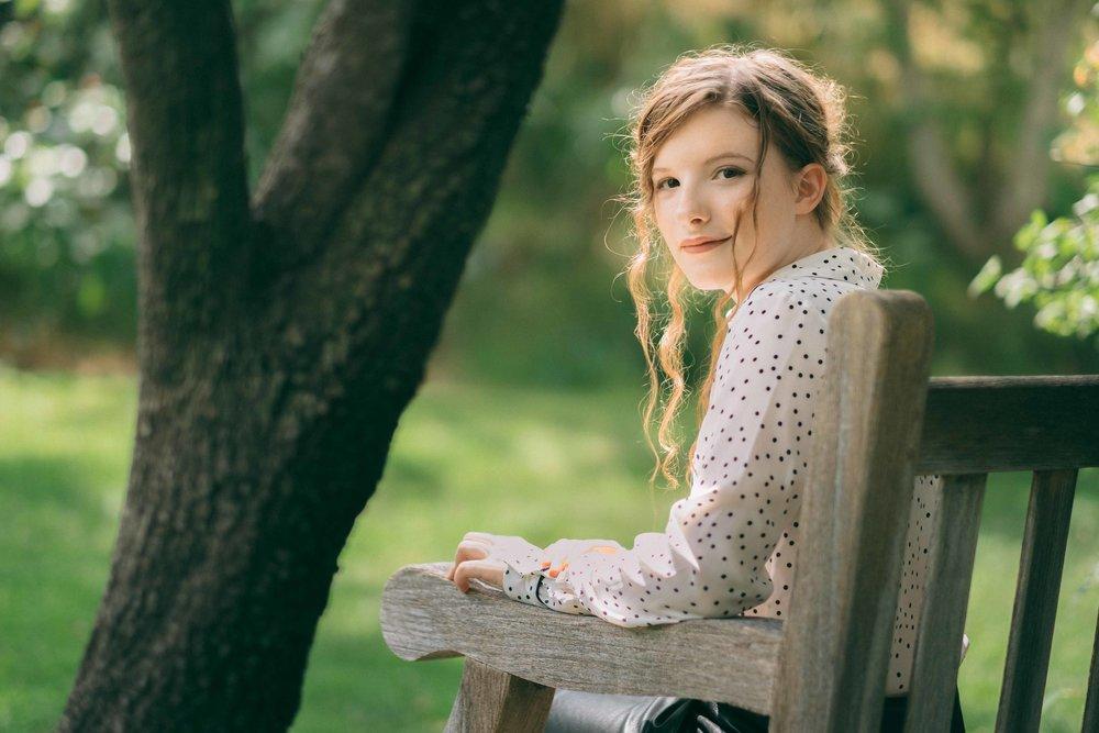Portrait_Erynne_NM-17.jpg