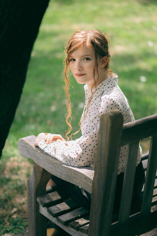 Portrait_Erynne_NM-20.jpg