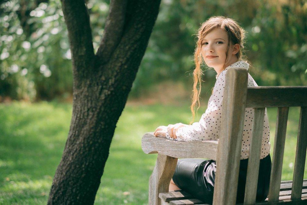 Portrait_Erynne_NM-19.jpg