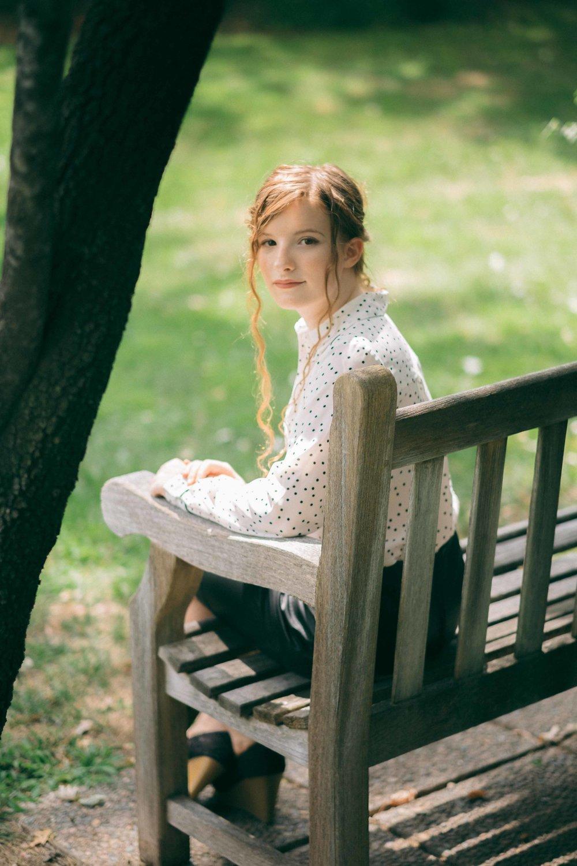 Portrait_Erynne_NM-21.jpg