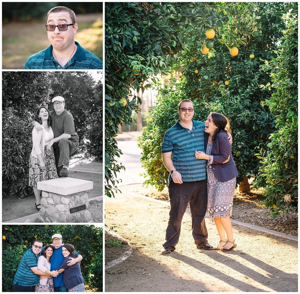 Riverside_CA_Family_Photography_BO10.jpg