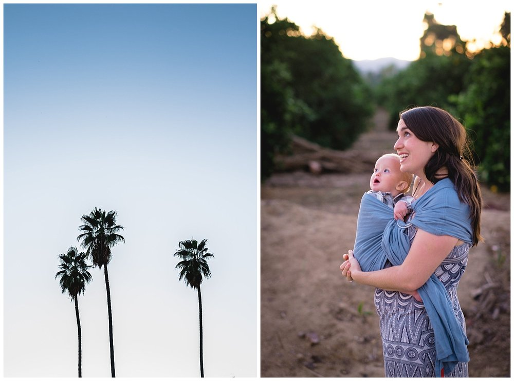 Riverside_CA_Family_Photography_BO20.jpg