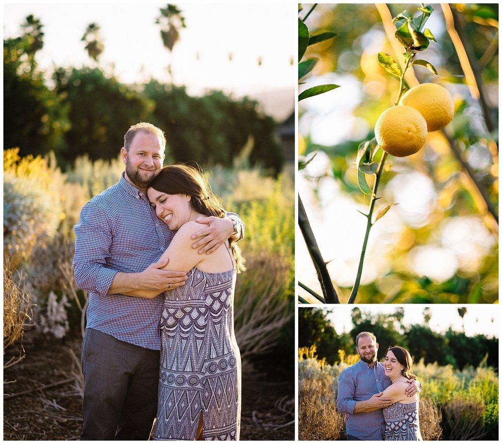 Riverside_CA_Family_Photography_BO21.jpg