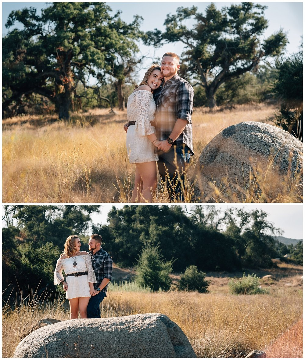 California_Country_Engagement_Session_24.jpg