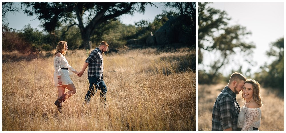 California_Country_Engagement_Session_29.jpg