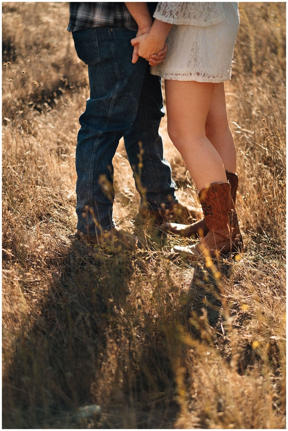 California_Country_Engagement_Session_28.jpg