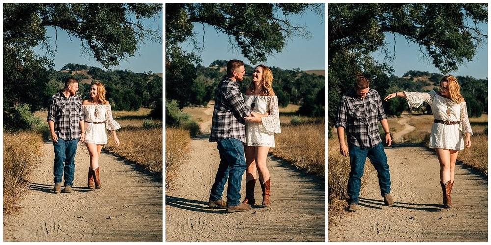 California_Country_Engagement_Session_31.jpg