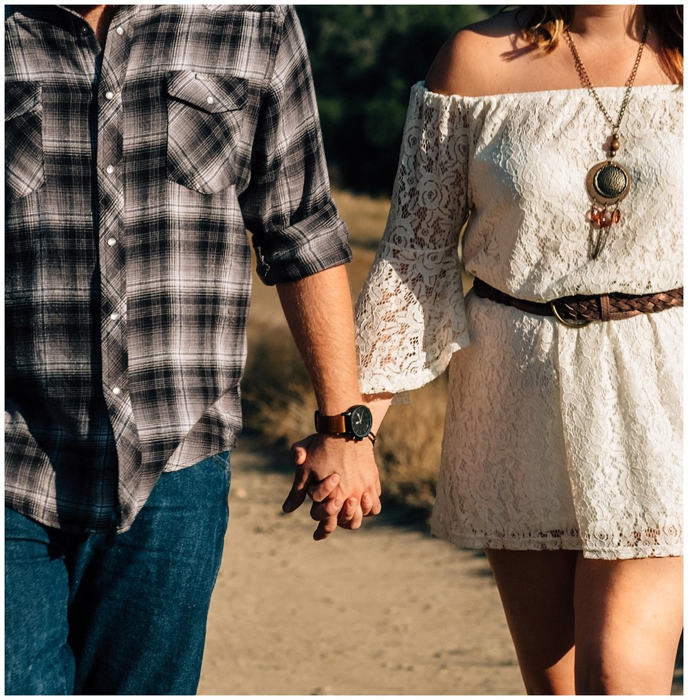 California_Country_Engagement_Session_32.jpg