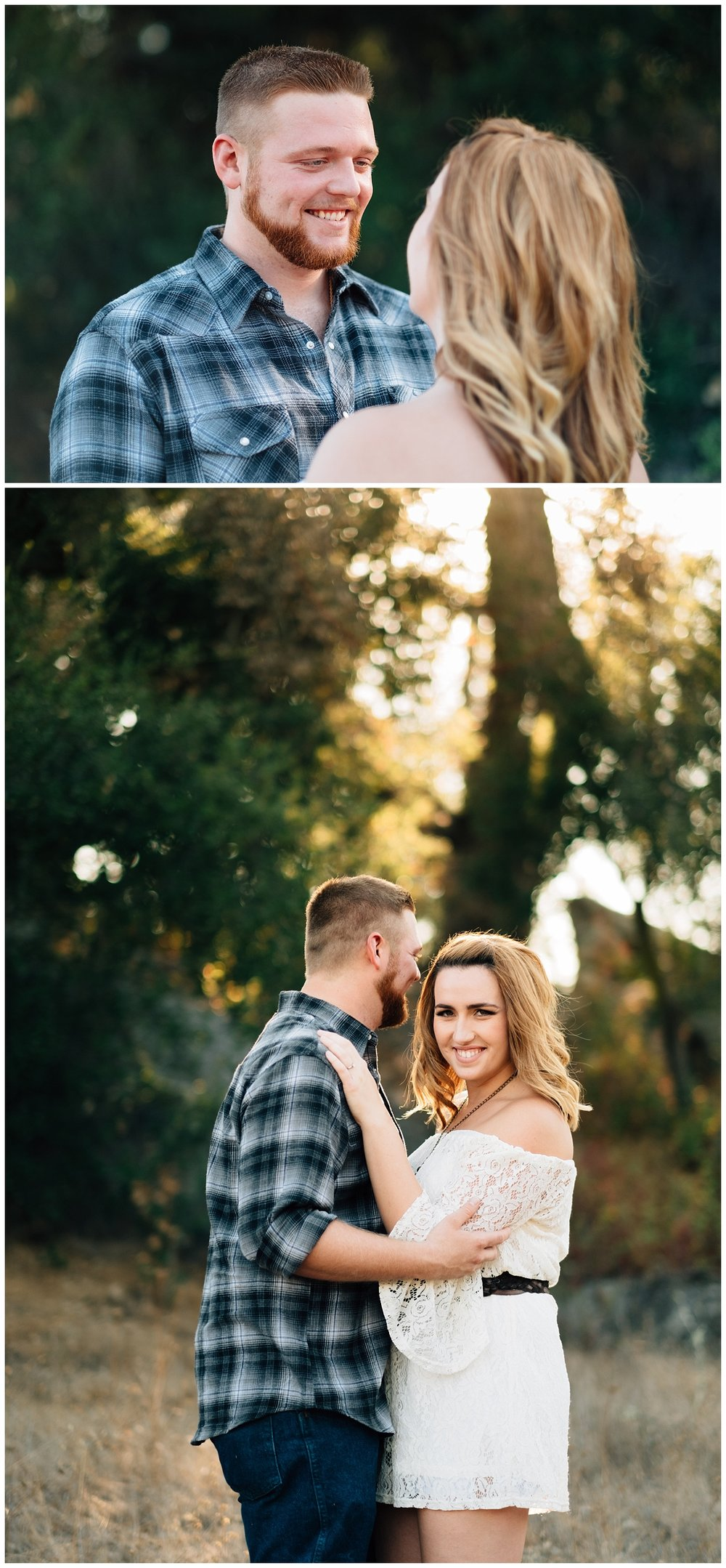 California_Country_Engagement_Session_33.jpg