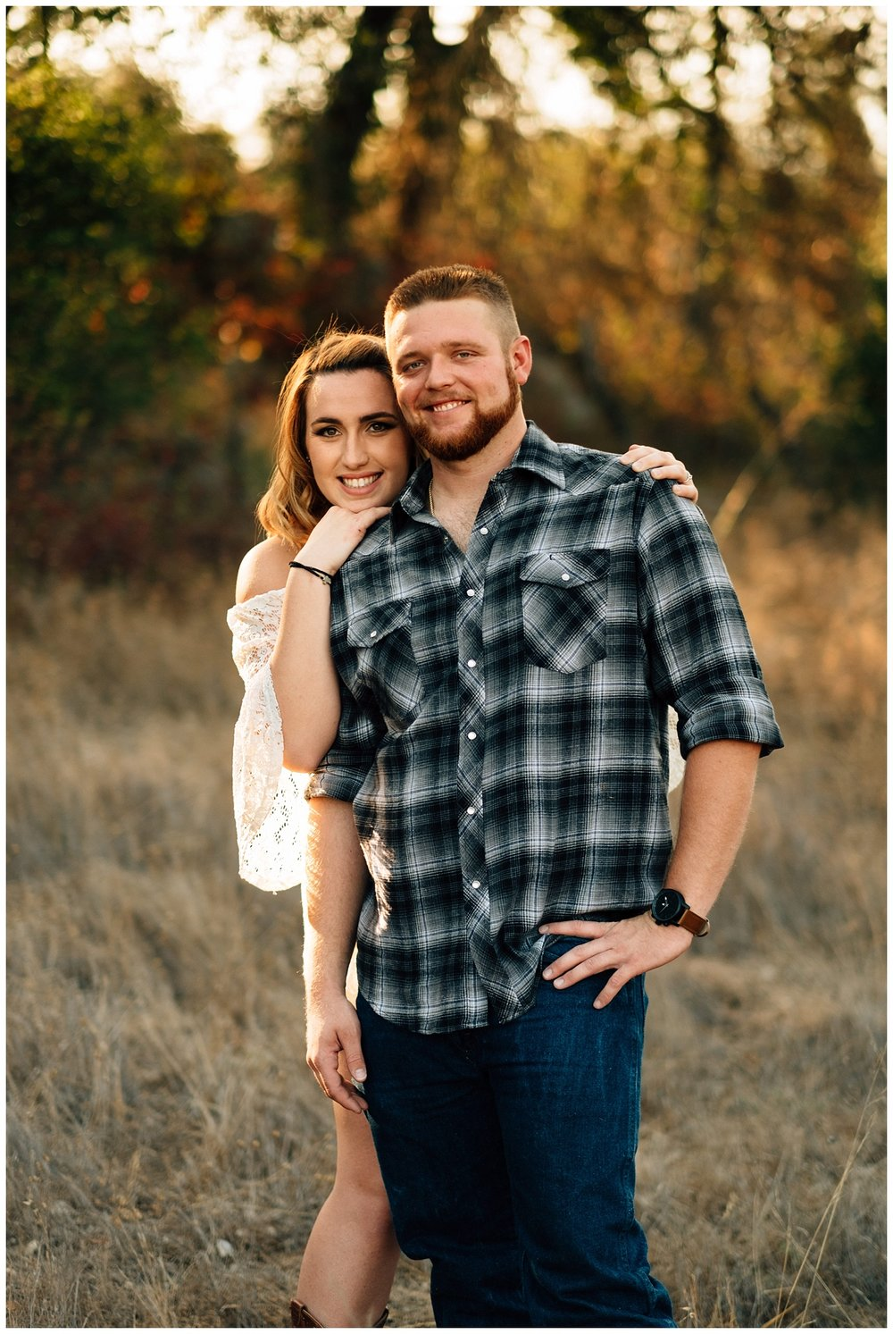 California_Country_Engagement_Session_36.jpg