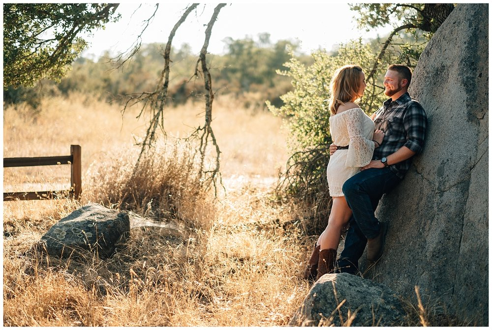 California_Country_Engagement_Session_37.jpg