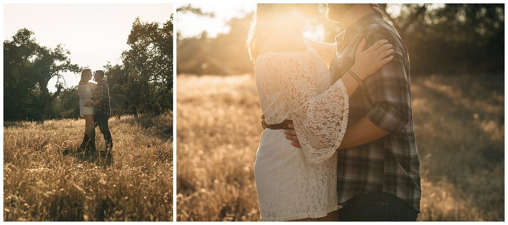 California_Country_Engagement_Session_45.jpg