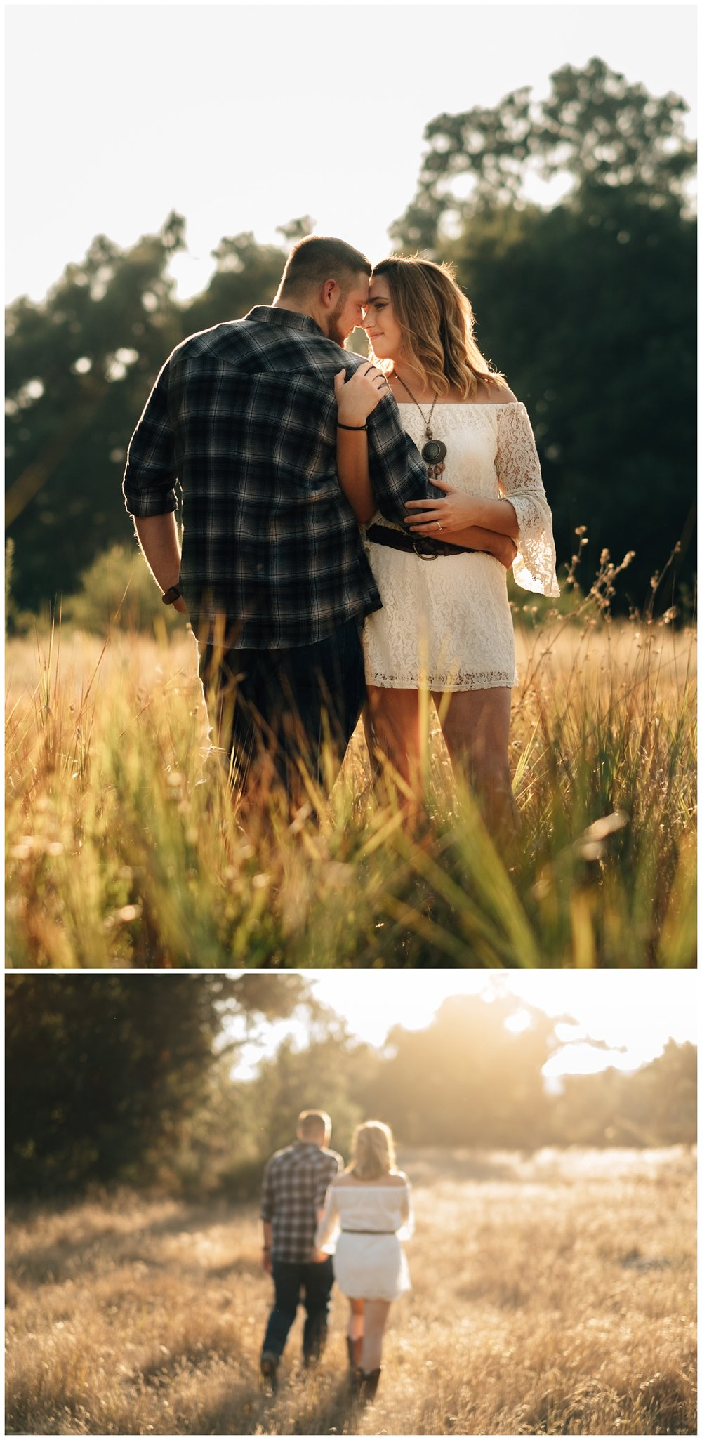 California_Country_Engagement_Session_44.jpg