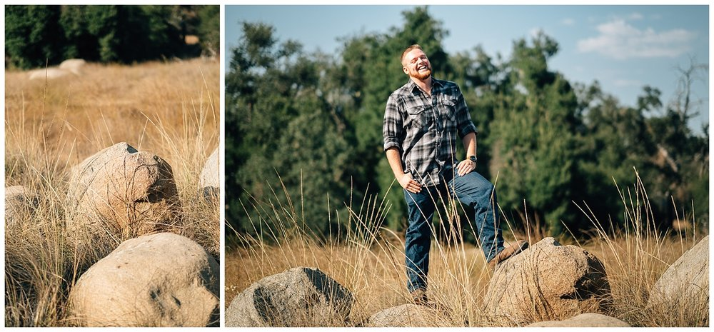 California_Country_Engagement_Session_50.jpg