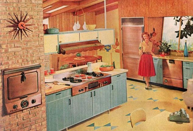 kitchen renovation saskatoon