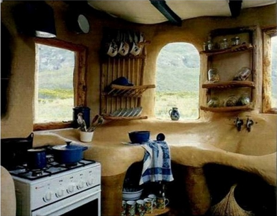 cave kitchen renovation saskatoon.png