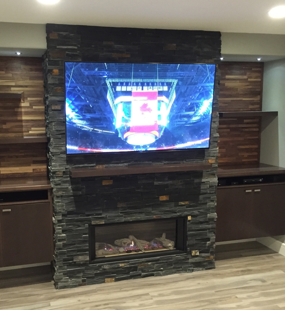 ben basement fireplace renovation saskatoon.jpg