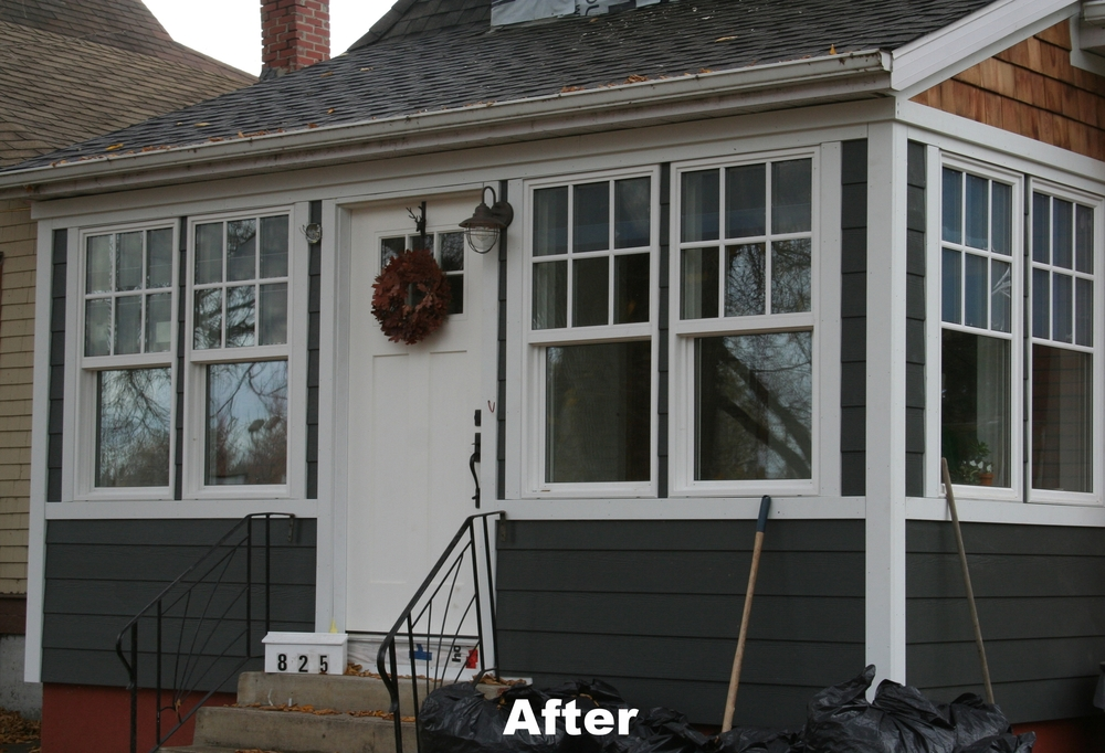 Calow saskatoon renovation contractor siding remodel exterior windowa.JPG