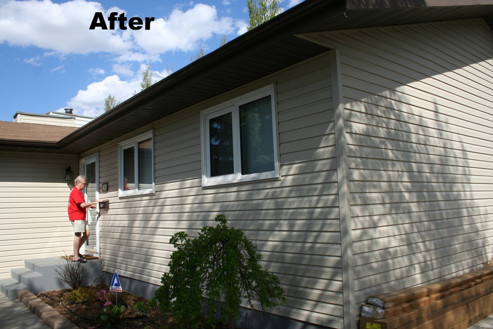 Ken siding saskatoon renovation contractor trusted exterior.JPG