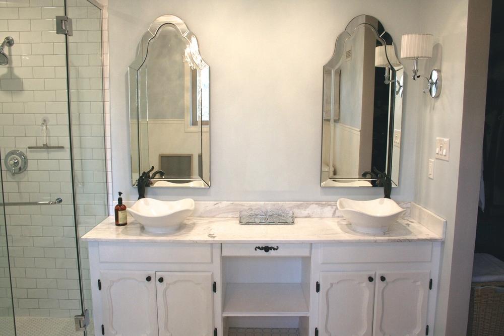 Bathroom remodel alchemy saskatoon