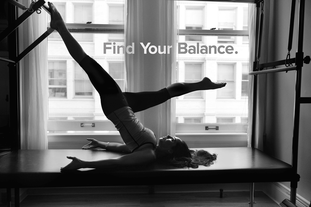 find_your_balance3sm.jpg