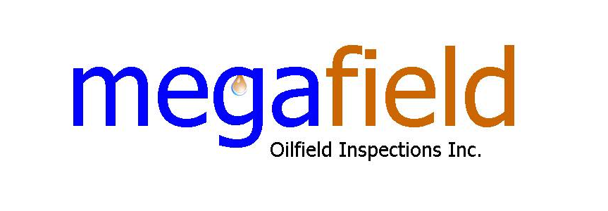 Megafield Oilfield Inspections Inc.