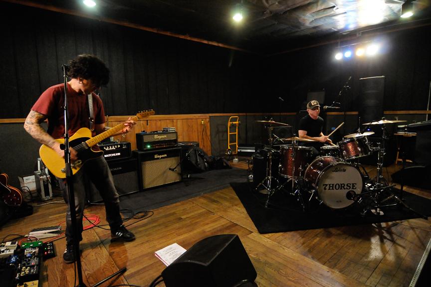 7HS9902lores-rehearsal.jpg
