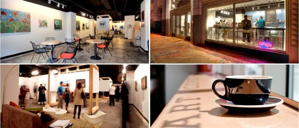gallery-cafe-collage-banner.jpg