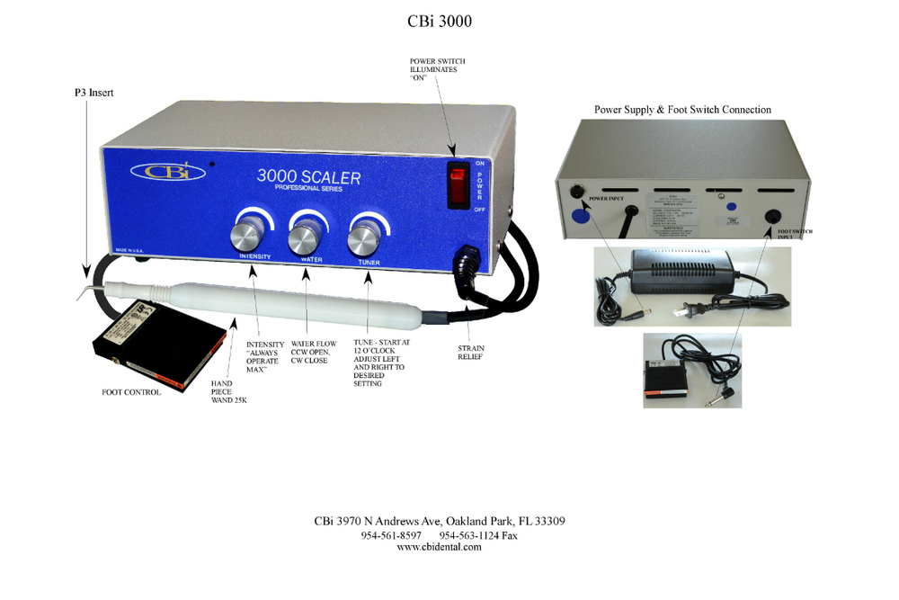 01 - CBi 3000 Instructions (edited).jpg