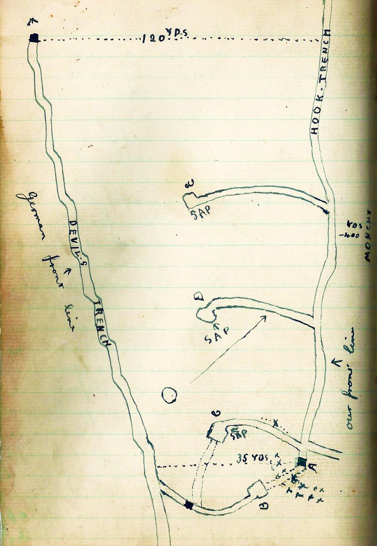 Trench Map.jpg