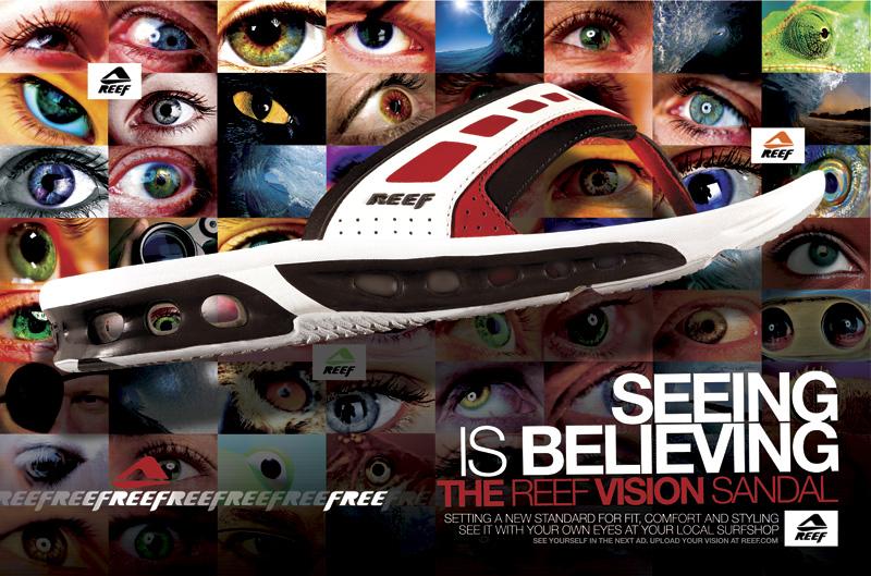 12_REEF_SURFER AD SEPT.jpg