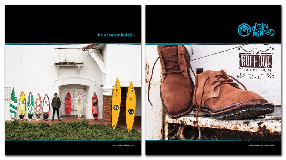 02_Ocean Minded Ads 1.jpg