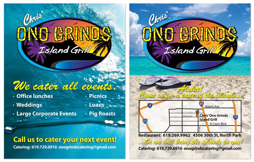 OnoGrinds_Flyer.jpg
