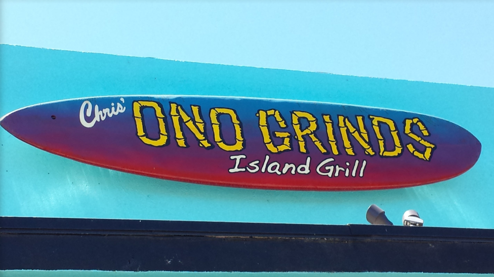 OnoGrinds_Sign.jpg