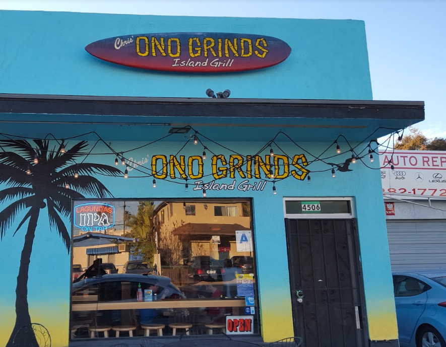 OnoGrinds_Storefront.jpg