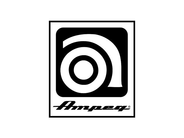 Ampeg Box border.jpg