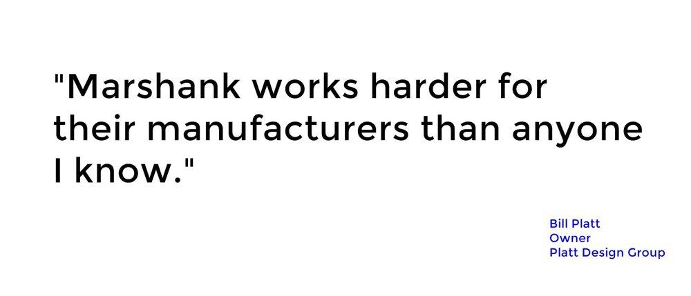 Bill Platt Quote2.jpg