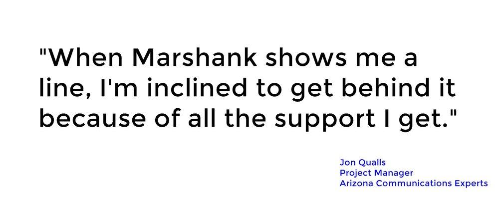 Jon Qualls Quote2.jpg