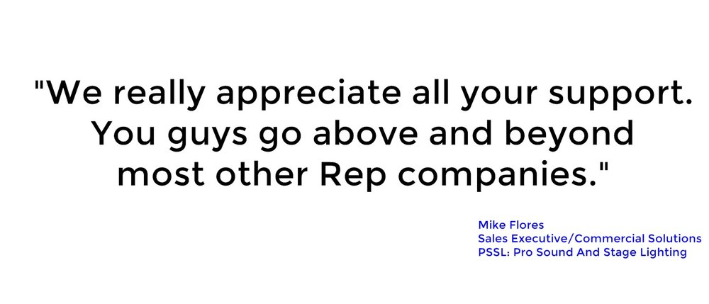 Mike Flores Quote.jpg