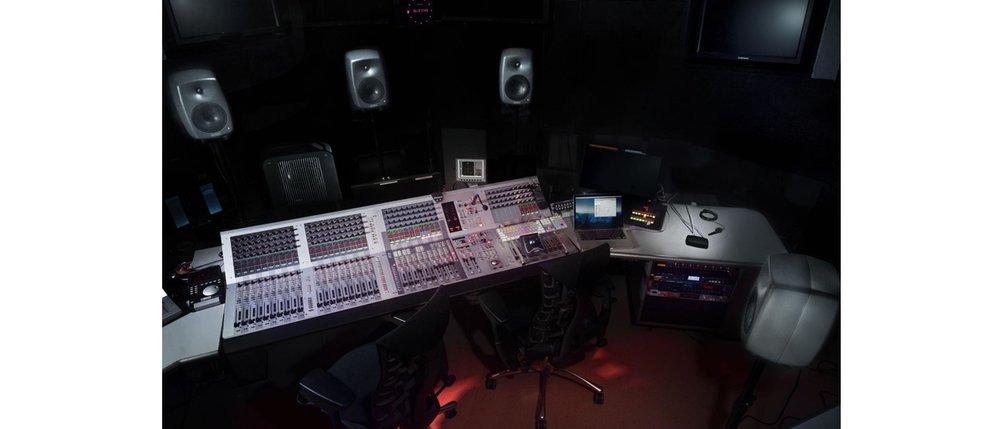 Genelec Studio Setup.jpg
