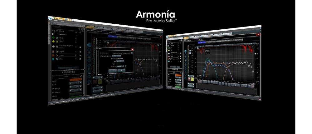 Powersoft Armonia.jpg