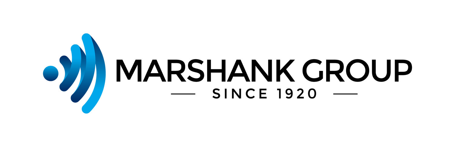 Marshank Group