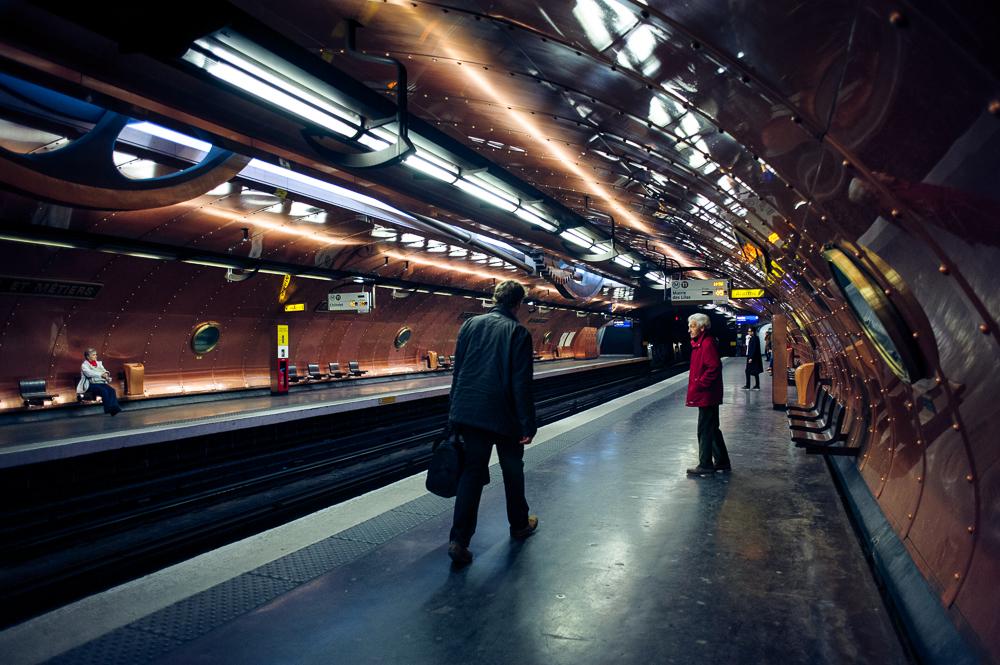 Paris-86.jpg