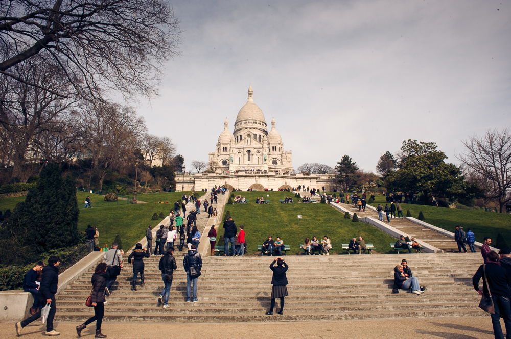 Paris-91.jpg