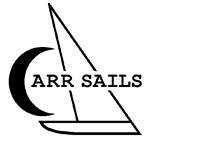 Rod Carr Sails