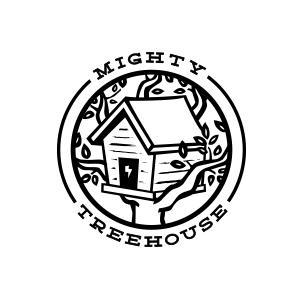 mighty1.jpg